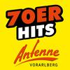 ANTENNE VORARLBERG 70er Hits