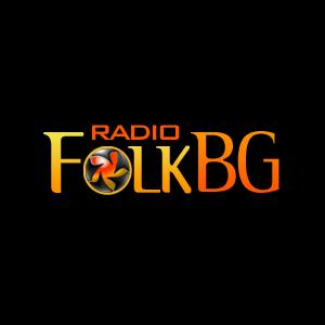 Radio Radio Folk BG