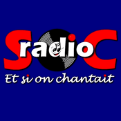 Radio SOC RADIO