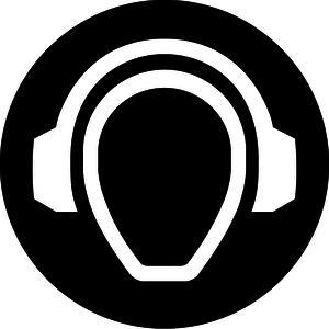 Radio danceclub