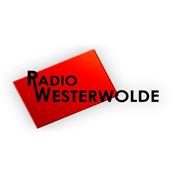 Radio Radio Westerwolde