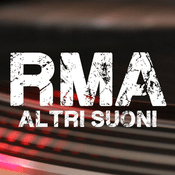 Radio RMA Salerno