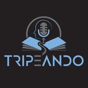 Podcast Tripeando: Conocimiento Colectivo