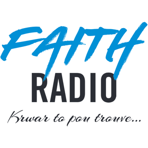 Radio Faith Radio