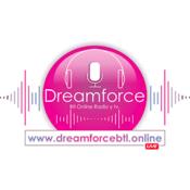 Radio Dreamforce BTL