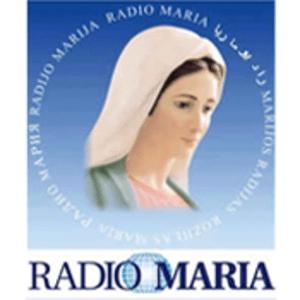 Radio RADIO MARIA LITHUANIA