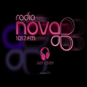Radio Radio Nova