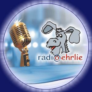 Radio Oehrlie