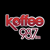 Radio WKFY - koffee 98.7 FM
