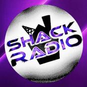 Radio Shack Radio