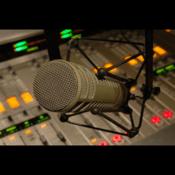 Radio Throw Back Hits Radio
