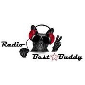 Radio Radio Best Buddy