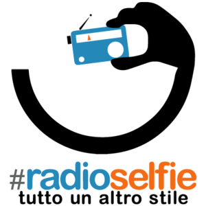 Radio Radio Selfie