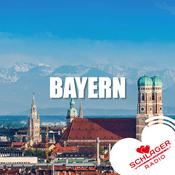 Radio Schlager Radio B2 Bayern