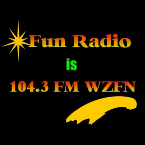 Radio Fun Radio WZFN