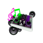 Radio TechnoFMSound