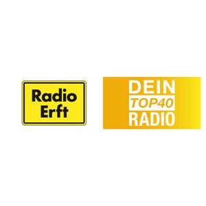Radio Radio Erft - Dein Top40 Radio