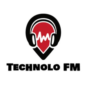 Radio Technolo FM
