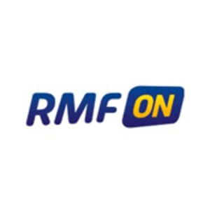 RMF Party