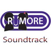 Radio Rumore Web Radio - Soundtrack