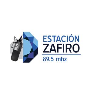 Radio Estación Zafiro