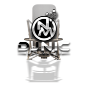 Radio DJ NIC UNPLUGGED