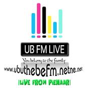 Radio Ubuthebe FM