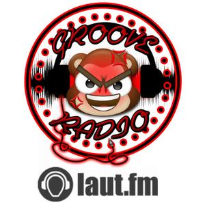 Radio grooveradio