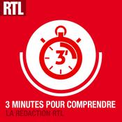 Podcast RTL - 3 minutes pour comprendre