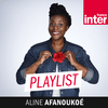 France Inter - Playlist