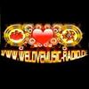 WeLoveMusic-Radio