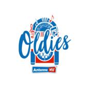 Radio Antenne MV Oldies & Evergreens