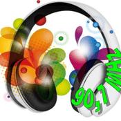 Radio bremerhavens-radio