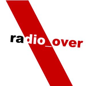 Radio radio_over.fr