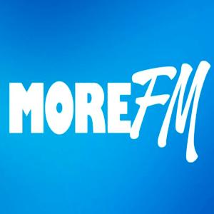 Radio More FM Dunedin 97.4 FM