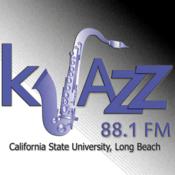 Radio KKJZ - KJAZZ 88.1 FM