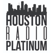 Radio Houston Radio Platinum.com