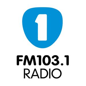Radio La UNO 103.1