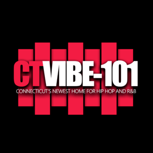 Radio CTVibe-101
