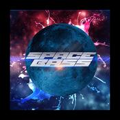 Radio DASH Space Bass