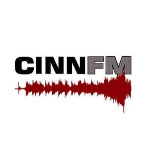 Radio CINN FM 91.1