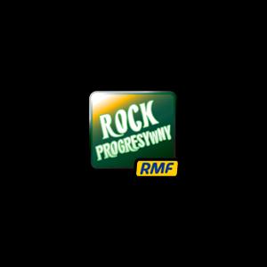 Radio RMF Rock Progresywny