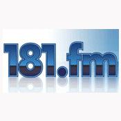 Radio 181.fm - Chilled