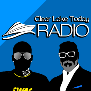 Radio Clear Lake Today