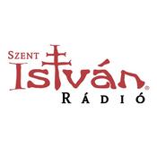 Radio Szent István Rádió