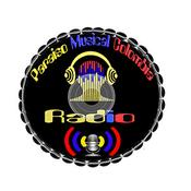 Radio Paraiso Musical Colombia