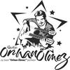 Radyo Orhan Ölmez