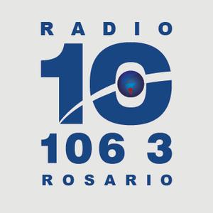 Radio10 106.3 FM