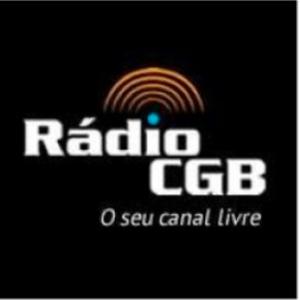 Radio Rádio CGB