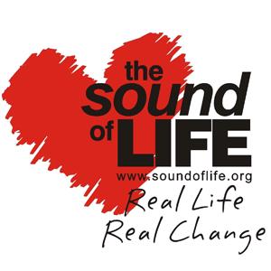 Radio WLJP - Sound of Life 89.3 FM